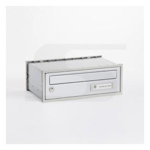 Cassetta Silmec Open Air 400 SC5 per Casellare