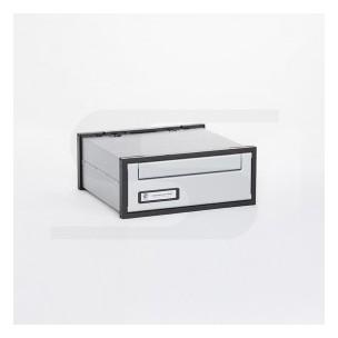 Cassetta Silmec SC3 orizzontale passante per Casellare